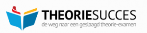 Scooter theorie online