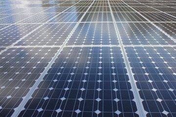 zonnepanelen kopen Den Bosch