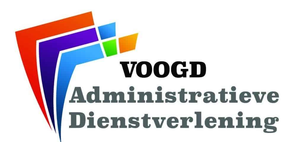 administrateur Haarlem